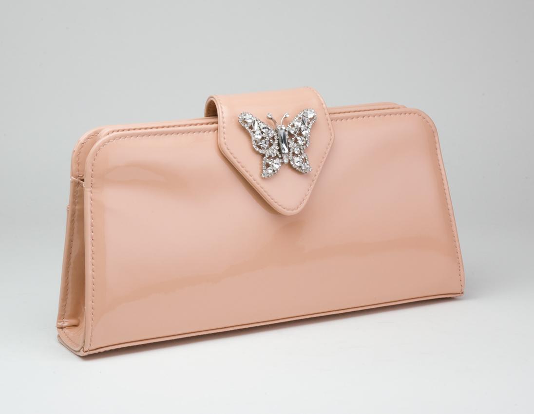 nude clutch bag designer clutch bags fossil clutch