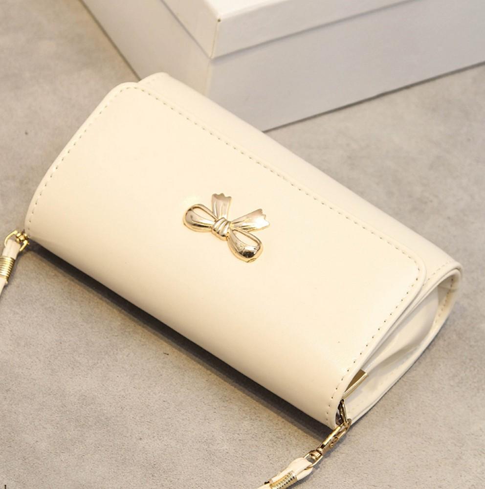 white clutch orange clutch clutch bags online