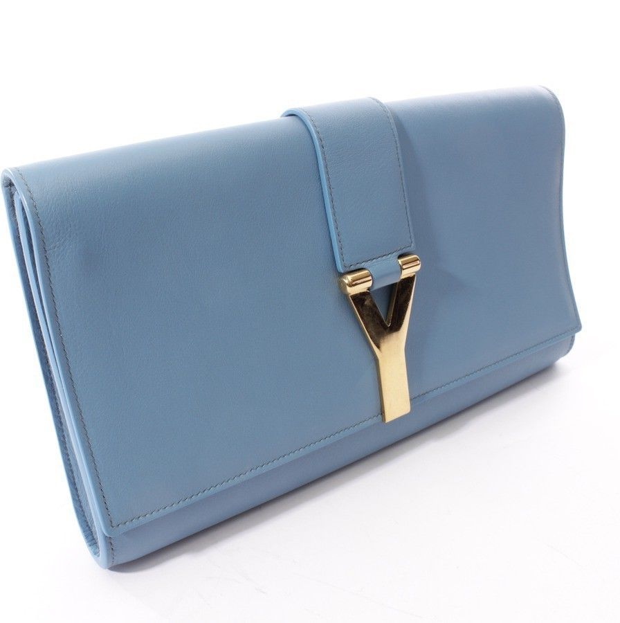 yves saint laurent clutch olga berg clutch mulberry daria clutch