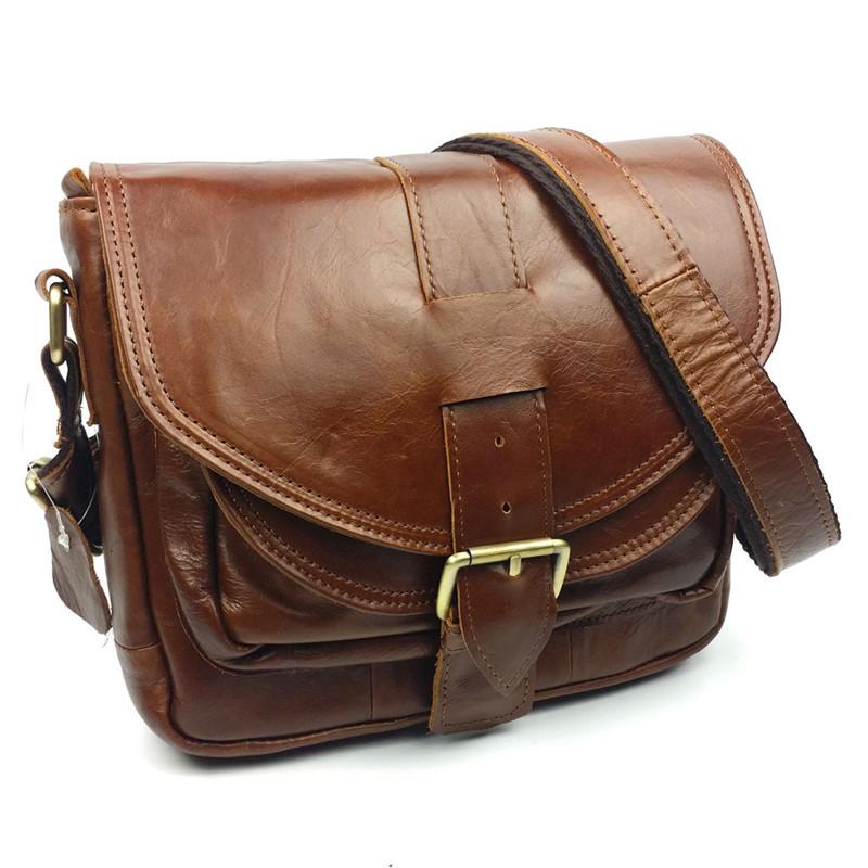 best cross body bags leather cross body bag best crossbody bags