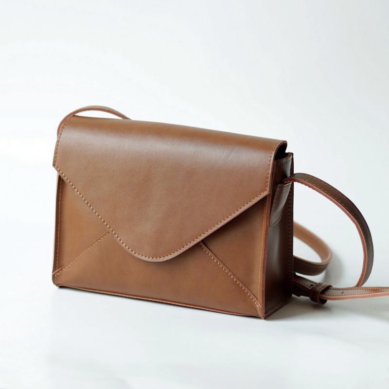 brown leather crossbody bag steve madden crossbody chloe crossbody