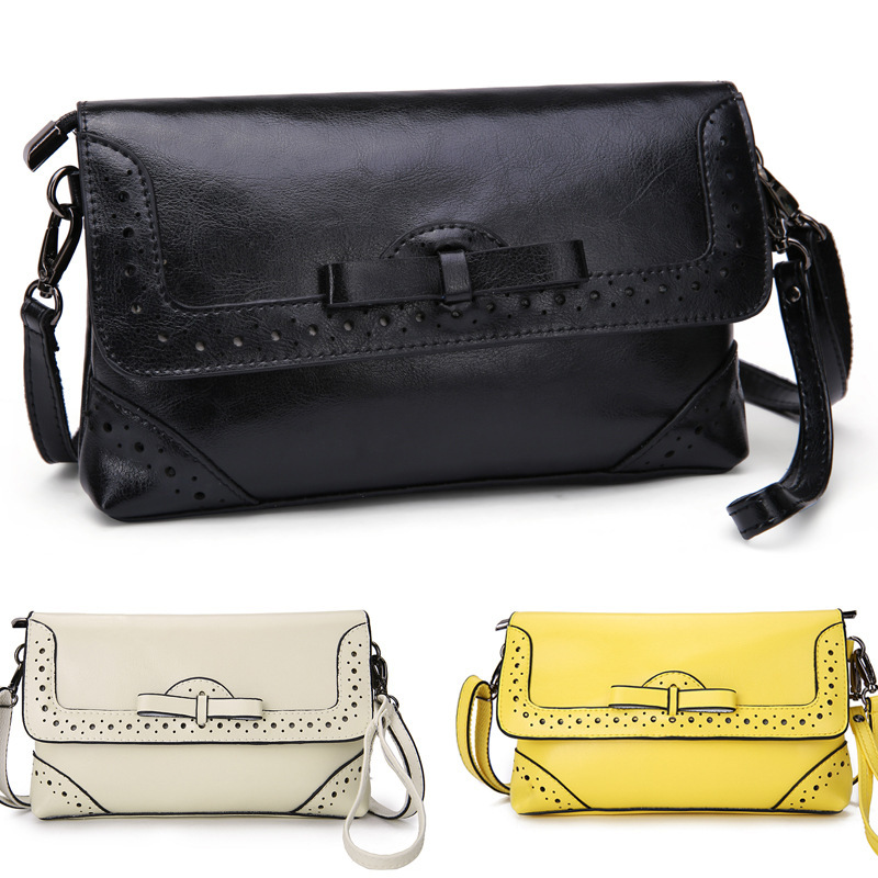cheap crossbody bags dkny crossbody longchamp crossbody bag