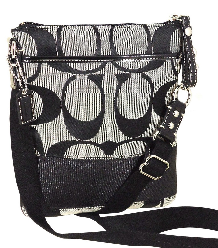 coach crossbody purse crossbody bags for women dkny crossbody bag