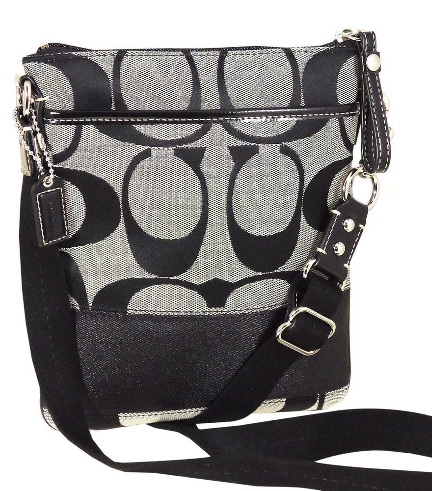 coach crossbody purse crossbody bags for women dkny crossbody bag