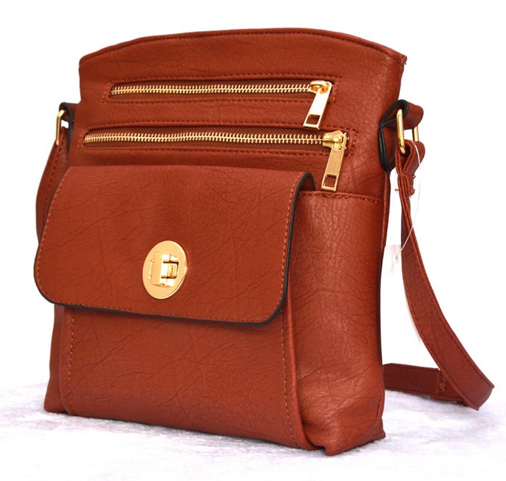 crossbody messenger bag best crossbody bags cross body messenger bag