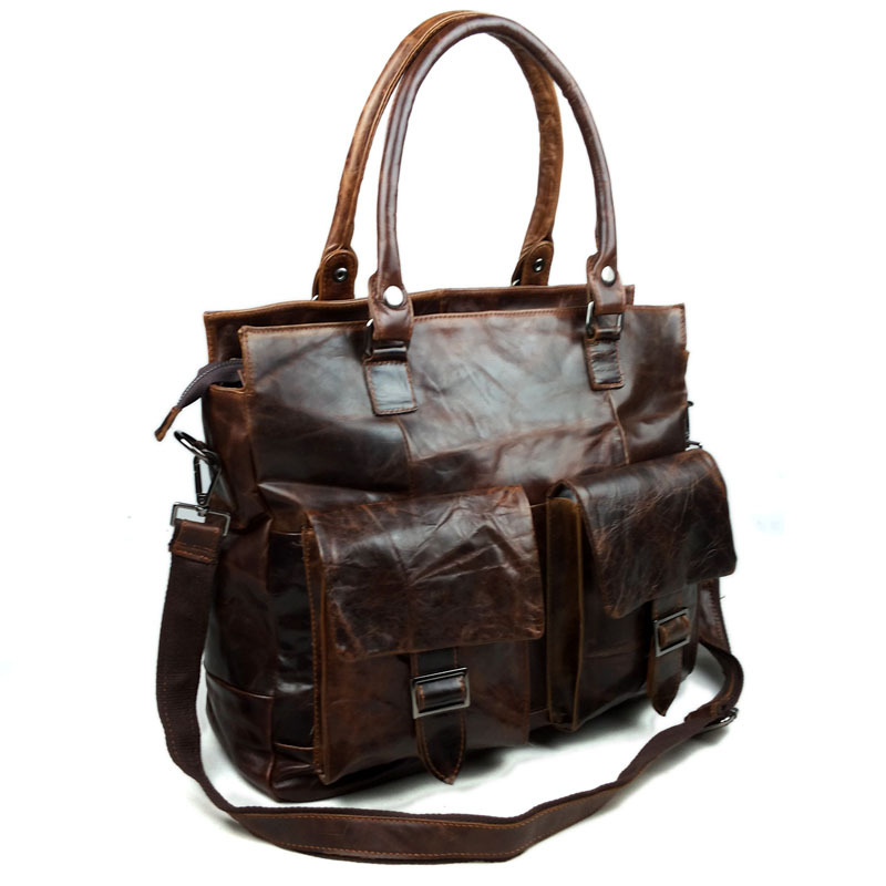 bags Throw everything into a holdall for a weekend trip, file your tech into a messenger or pile your gym kit into a backpack with our range of bags. Choose premium leather, robust canvas or technical fabrics.