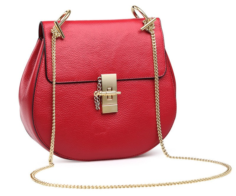 mini cross body bag best cross body bags cross body sling bag