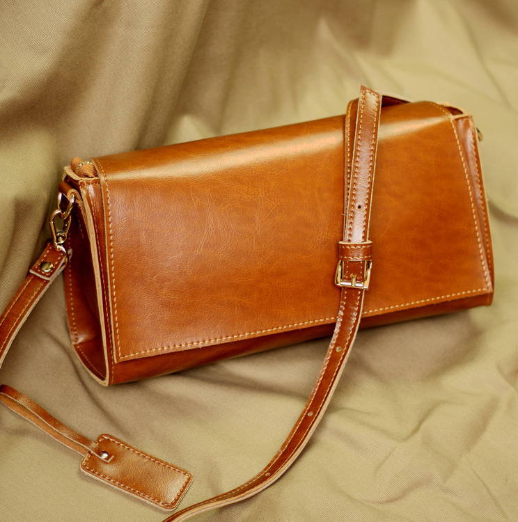 mini crossbody bag mini crossbody bag cross body travel bags