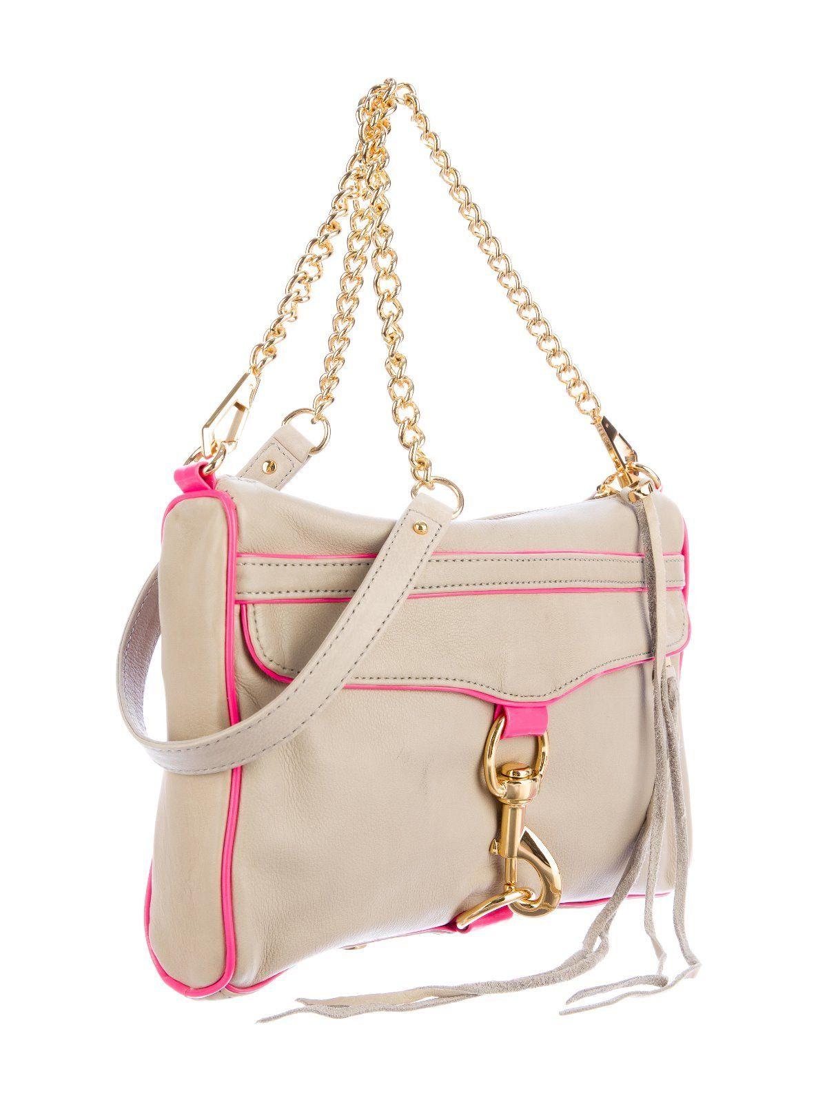 rebecca minkoff crossbody tumi crossbody bag cute crossbody bags