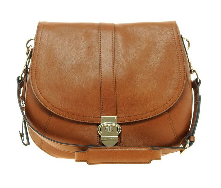 tan cross body bag crossbody handbags leather crossbody