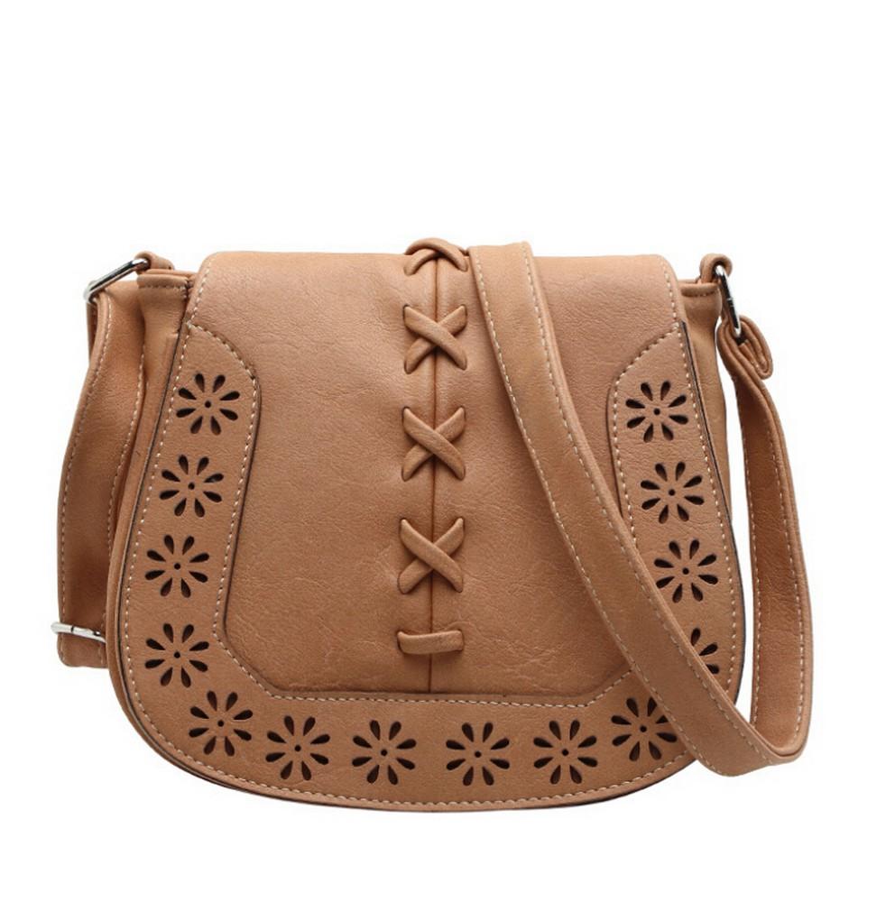 tan crossbody bag quilted crossbody bag crossbody clutch