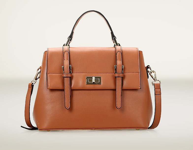 tan leather cross body bag crossbody clutch cheap crossbody bags