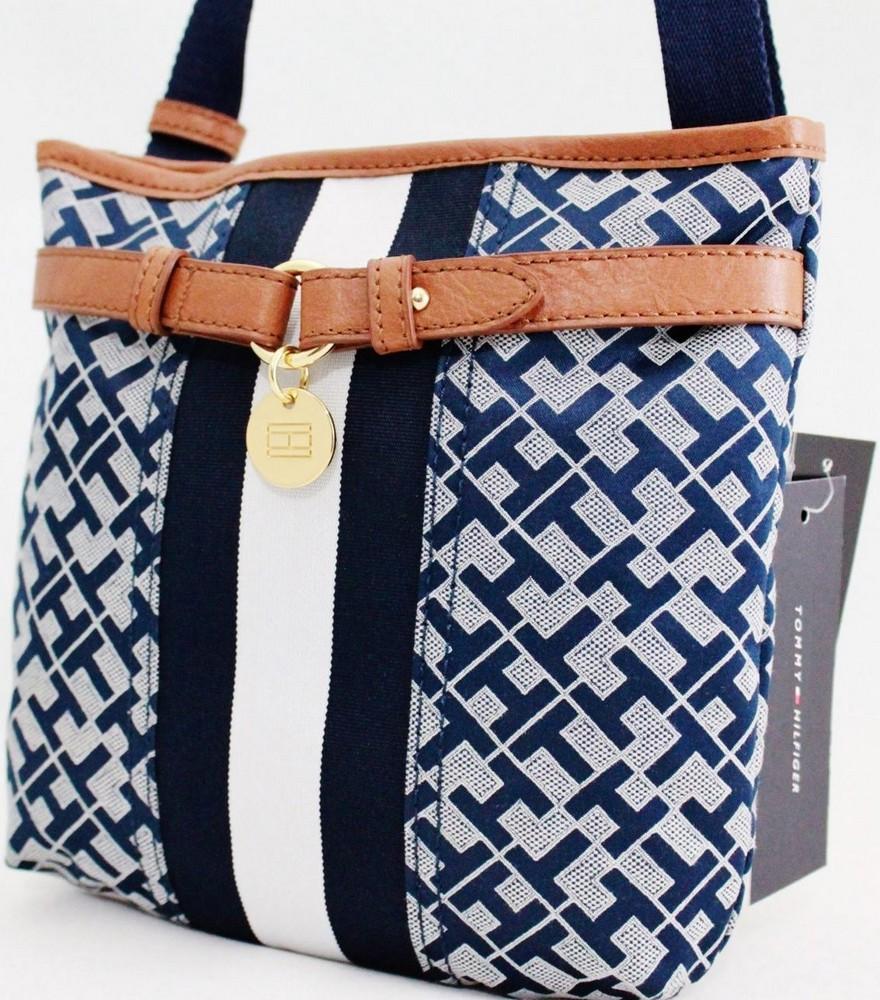 tommy hilfiger crossbody bag crossbody wallet crossbody backpack