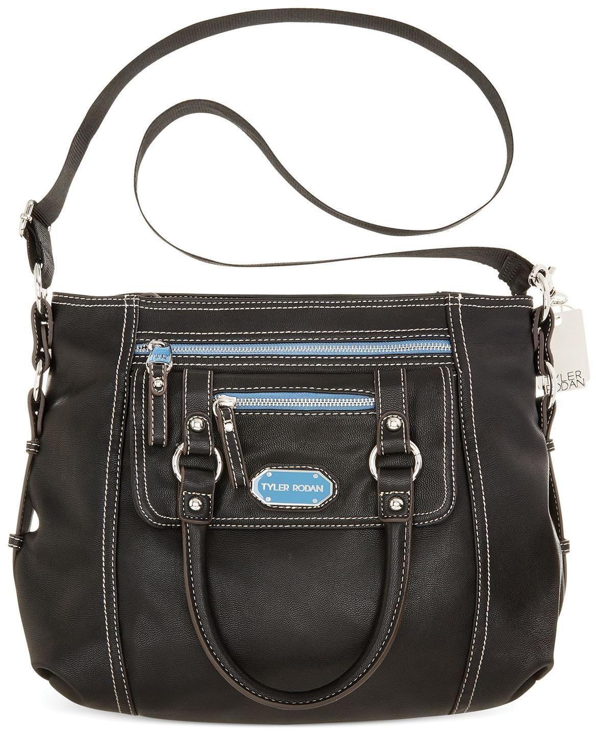 Tyler Rodan Crossbody Handbags And Purses On Bags Pursescom