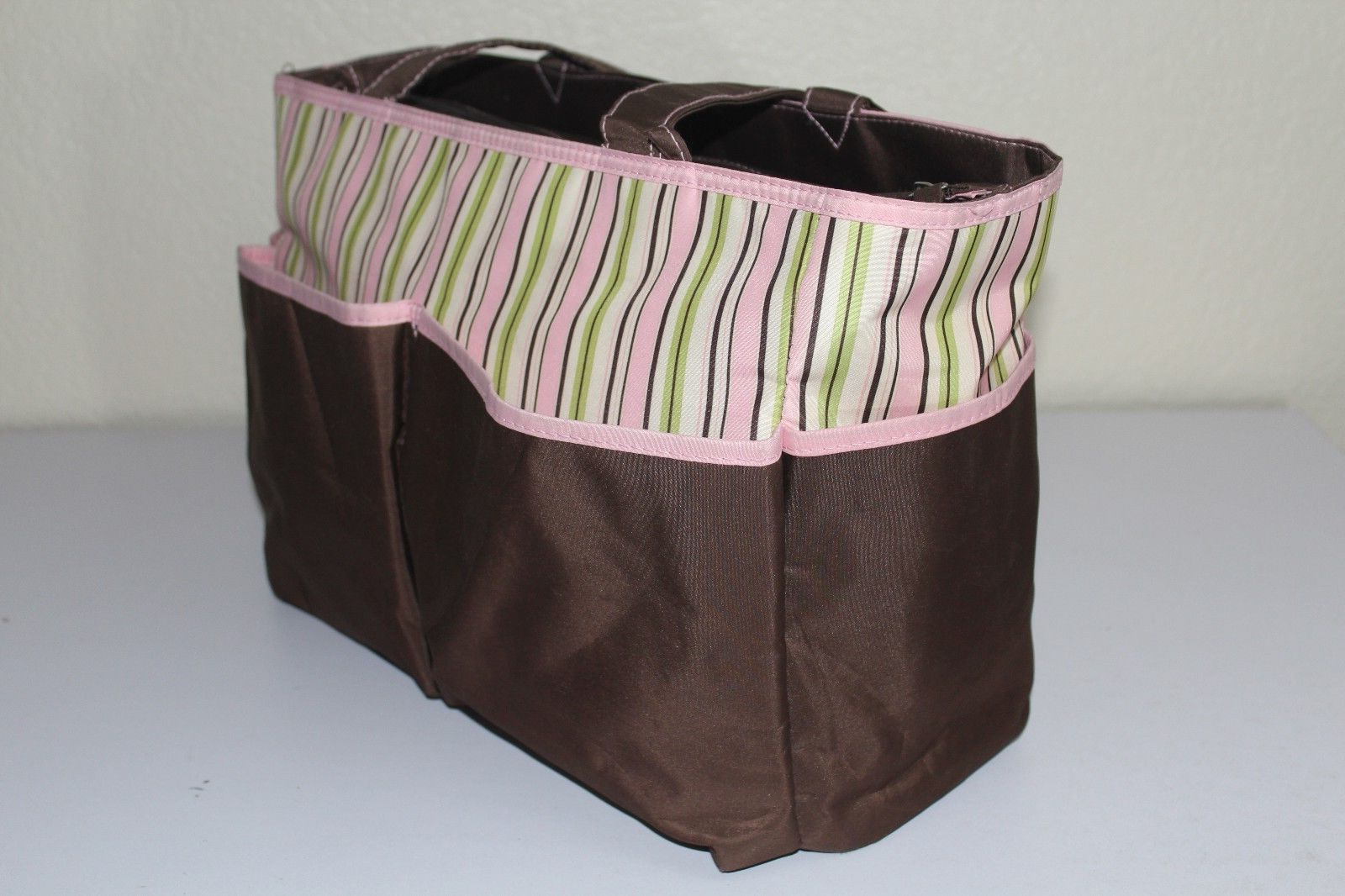 babies r us diaper bags handbags and purses on bags. Black Bedroom Furniture Sets. Home Design Ideas