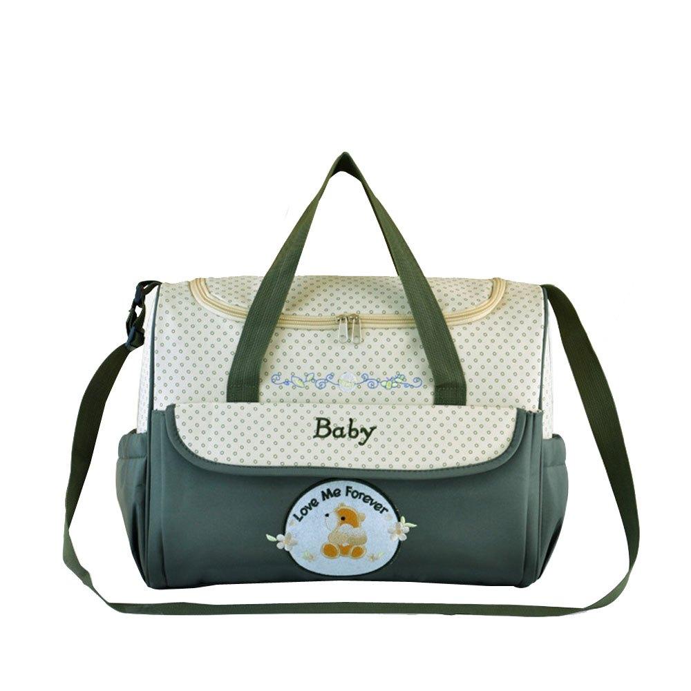 baby diaper bag winnie the pooh diaper bag best diaper bag