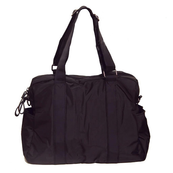 black diaper bag diaper bags australia ju ju be bff diaper bag