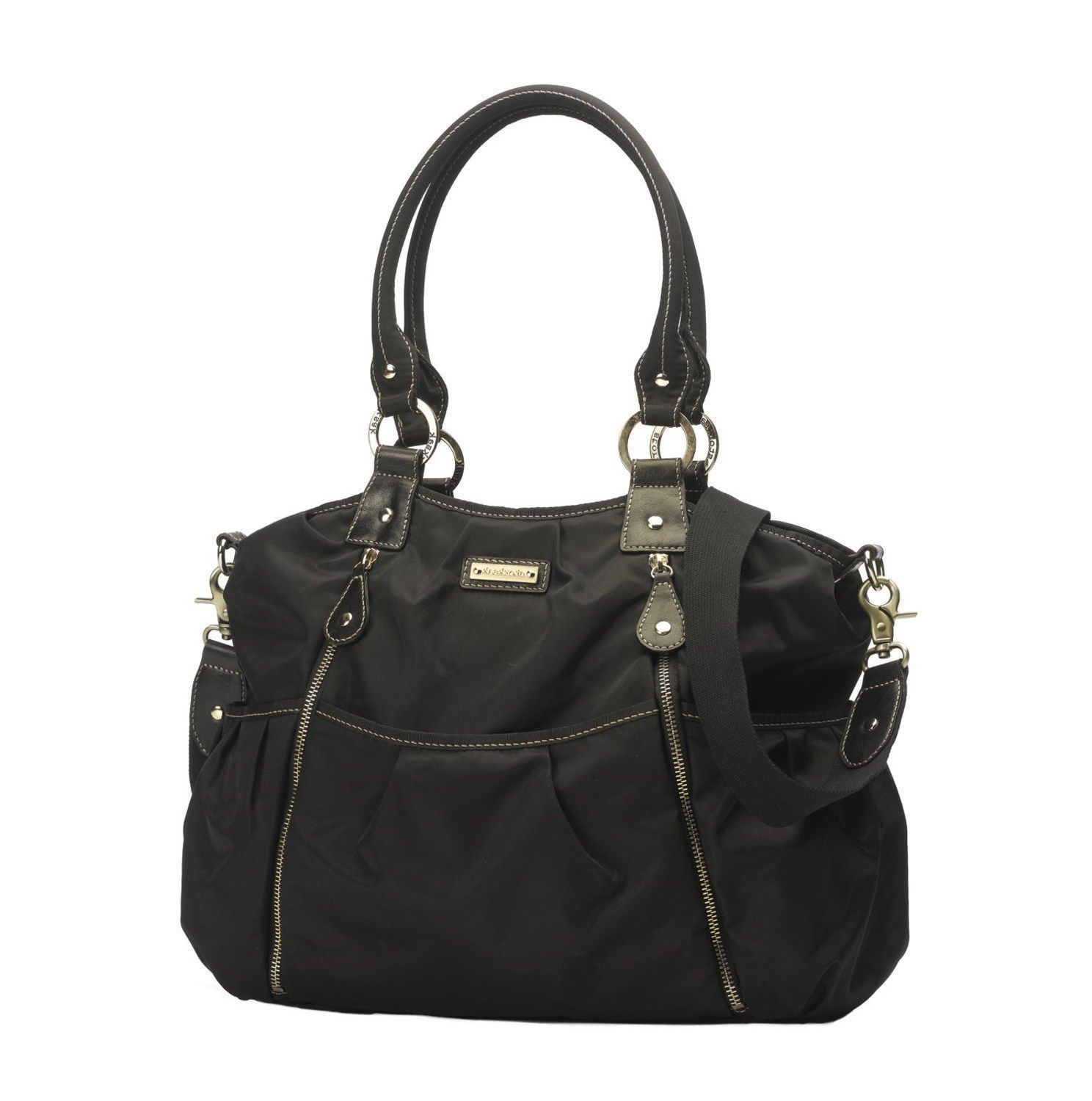 celebrity diaper bags handbags and purses on bags. Black Bedroom Furniture Sets. Home Design Ideas