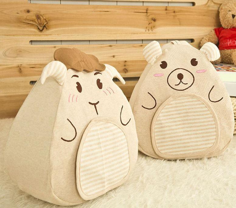 cute diaper bags top rated diaper bags leather diaper bag