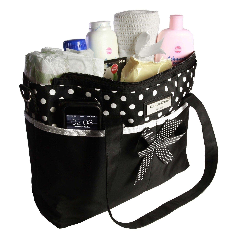 designer diaper bags carters diaper bag diaper bag organizer