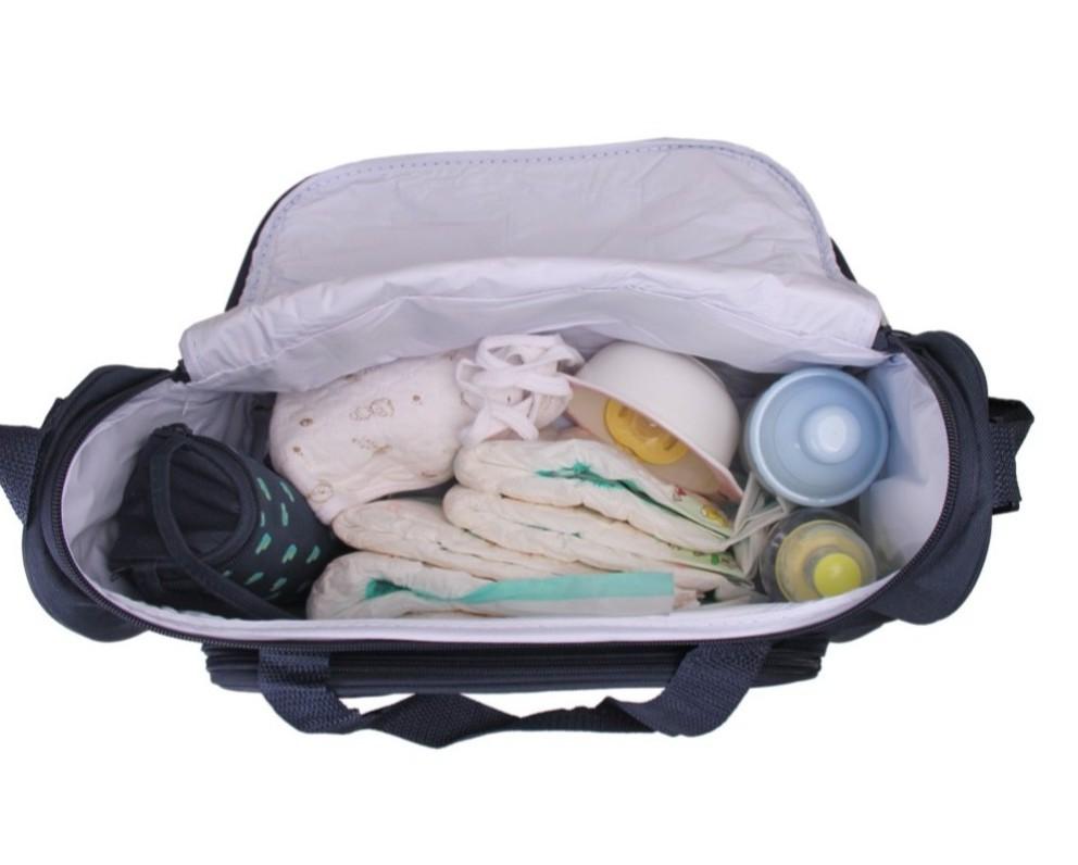 diaper bag diaper bags leather diaper bag