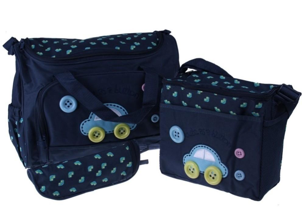 diaper bags fashionable diaper bags eddie bauer diaper bag