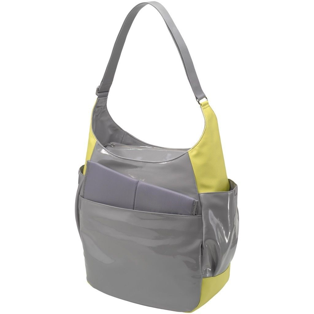 Fashionable Diaper Bags Handbags Purses