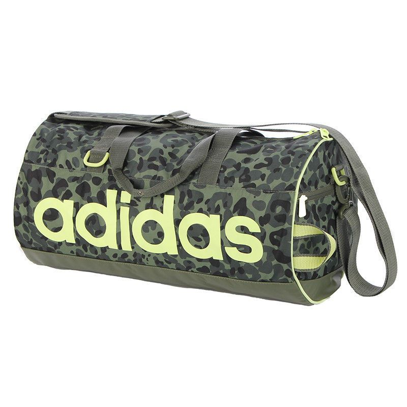adidas duffel bag sports duffel bag gym duffle bag