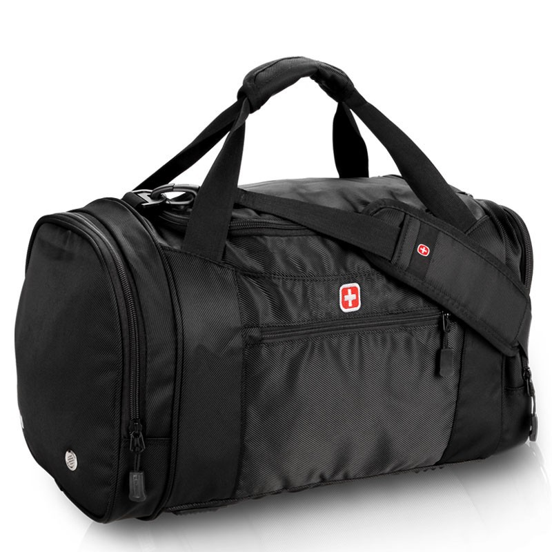 best duffle bag ysl duffle bag base camp duffel bag
