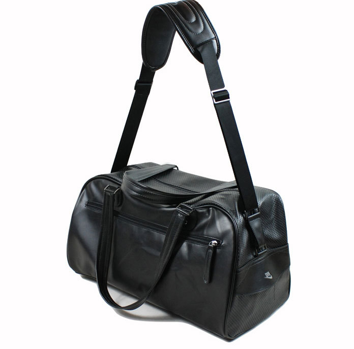 black duffel bag billabong duffle bag duffel bag