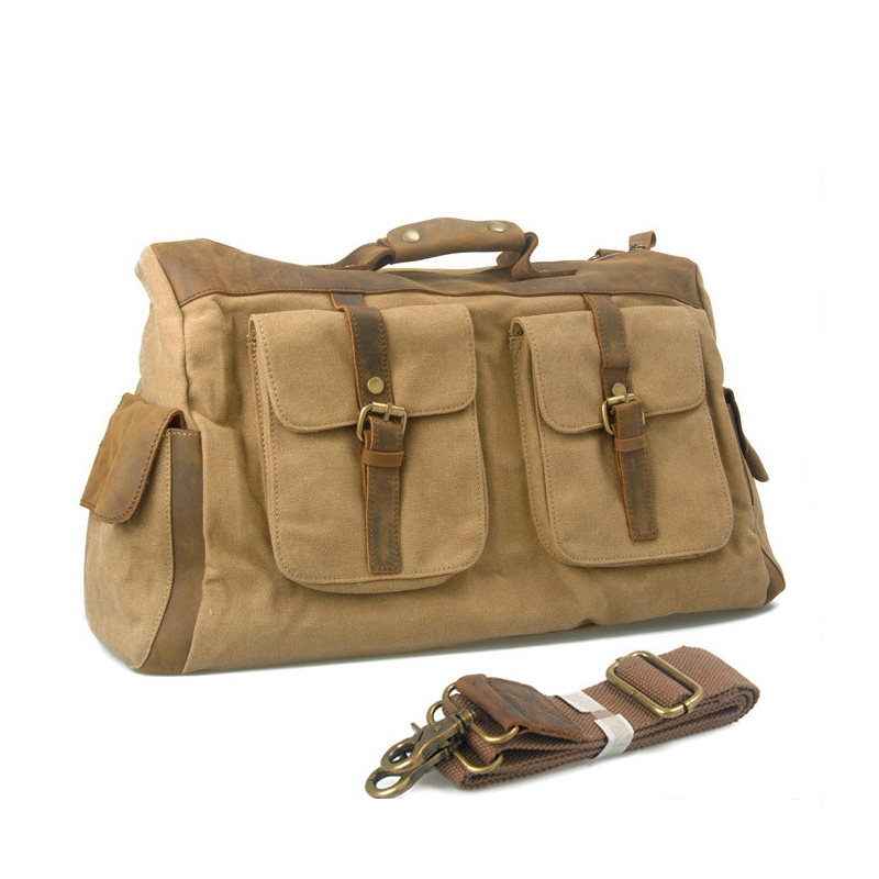 canvas duffle bag dakine duffle bag adidas duffel bag