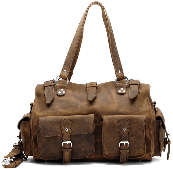 carry on duffel bag teens duffle bags samsonite duffle bag