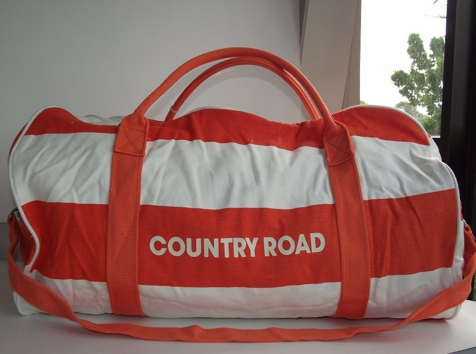 country road duffle bag wheeled duffel bag duffel bag with wheels