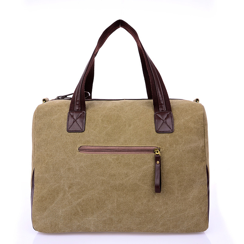 duffel bag leather duffel bag dance duffle bags