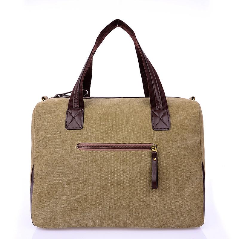 duffel bag leather duffel bag dance duffle bags