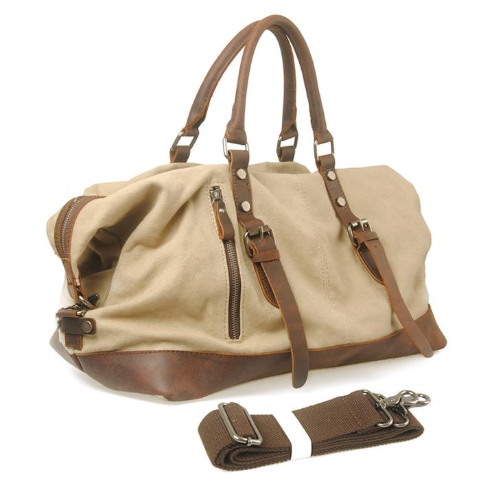 duffel bags marmot long hauler duffle bag patagonia duffel bag