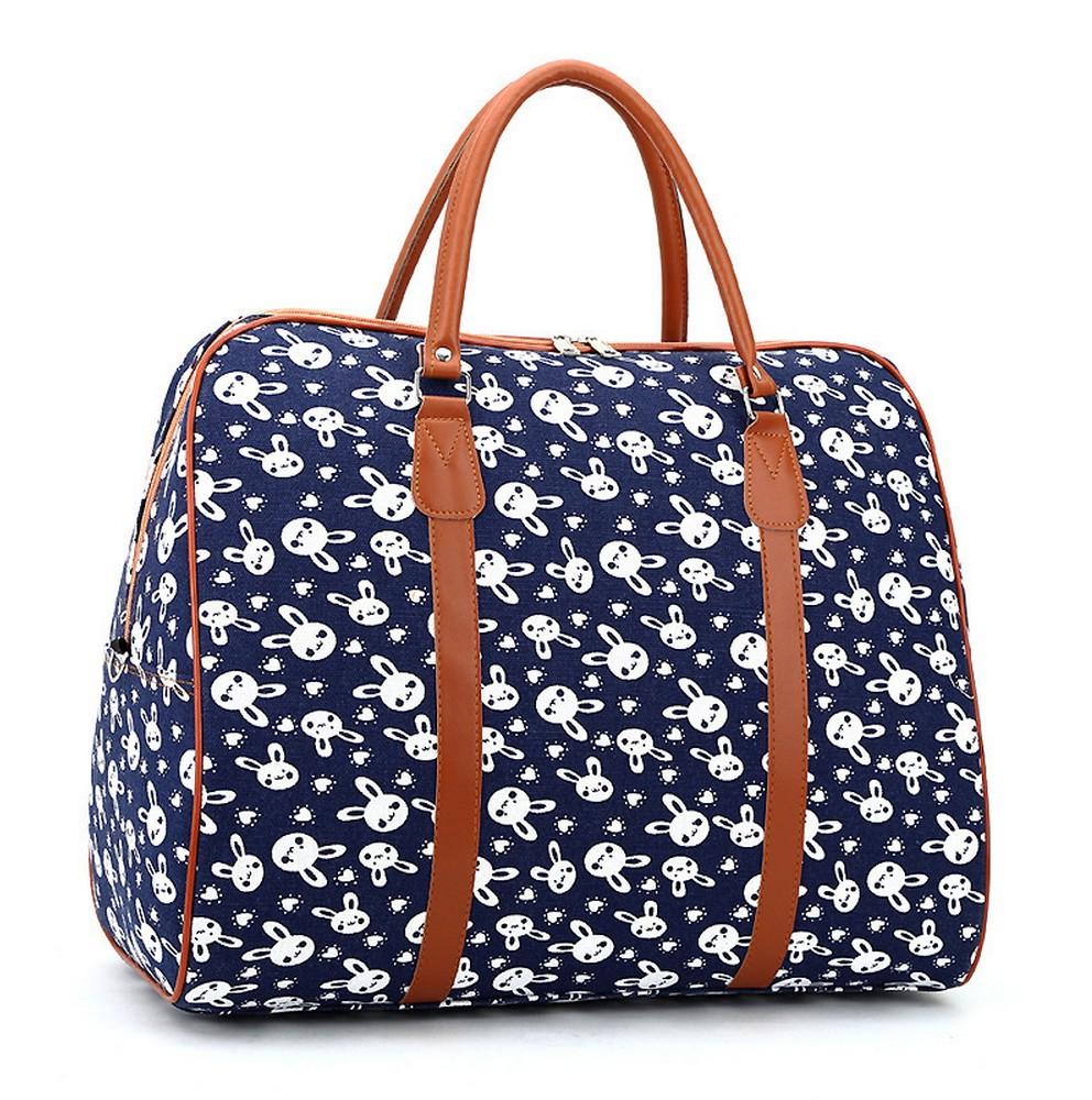duffle bag pattern nike duffel bag small waterproof duffel bag