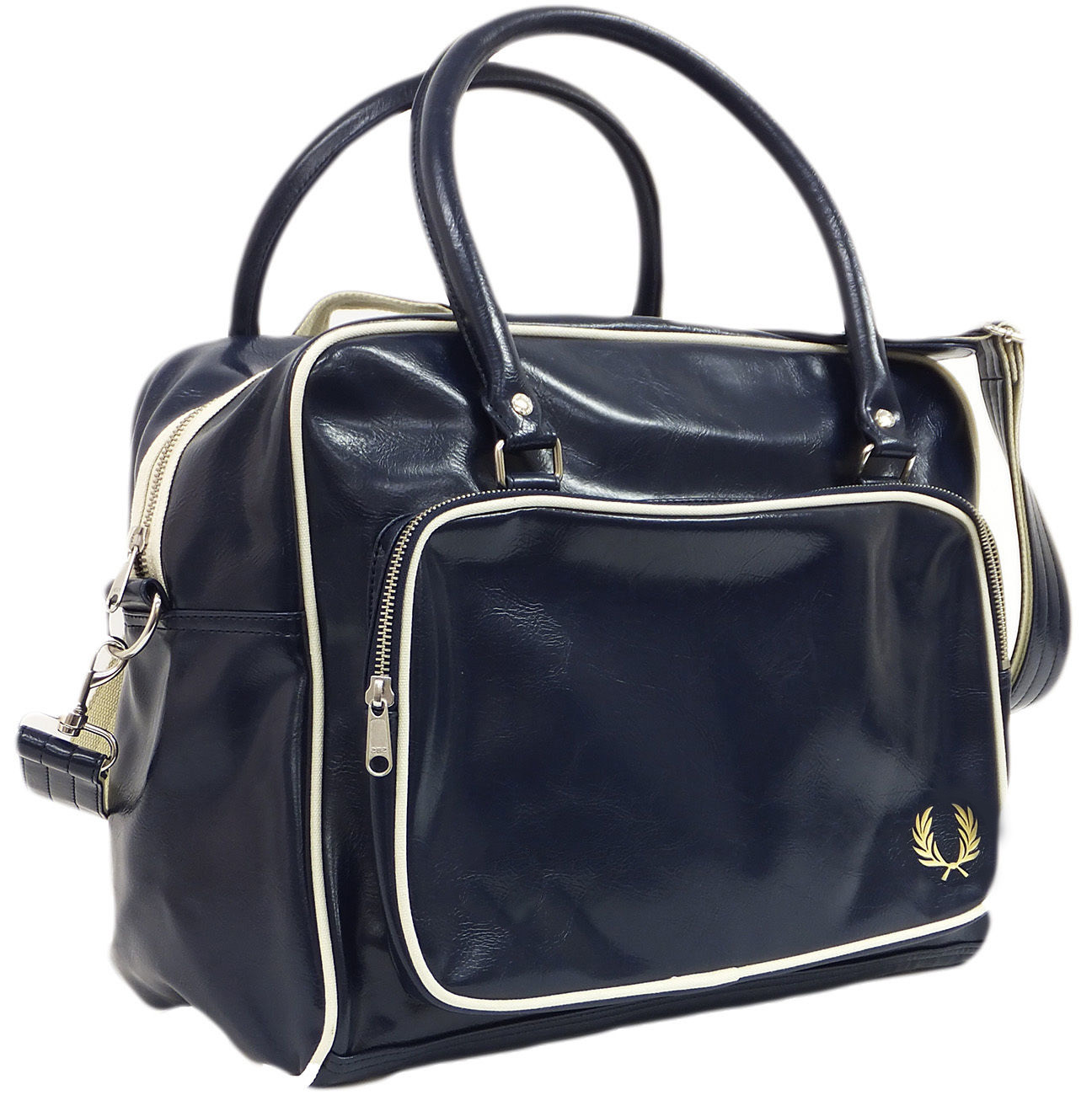 fred perry duffle bag  handbags and purses on bags