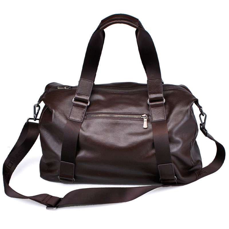 leather duffel bag billabong duffle bag dance duffle bags