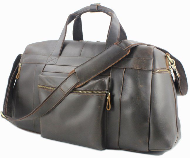 leather duffle bag wheeled duffle bags coach duffle bag