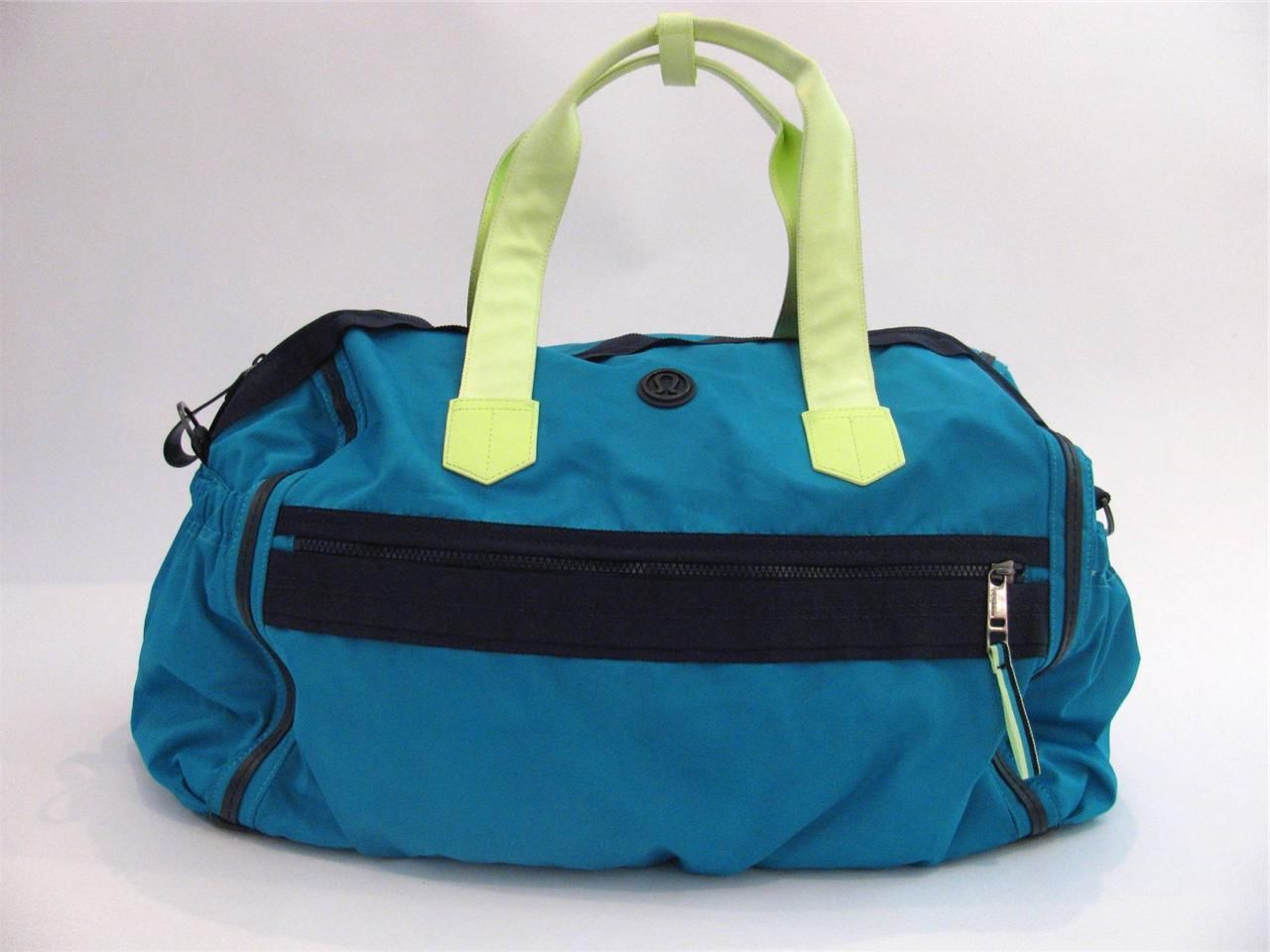 lululemon duffle bag reebok duffle bag fred perry duffle bag