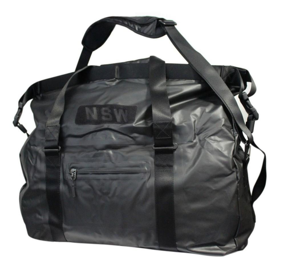 nike duffel bag cheap duffle bags wheeled duffle bags