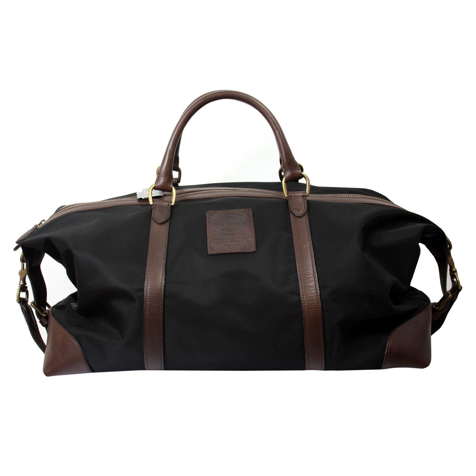 ralph lauren duffle bag duffel bags canada leather duffle bag