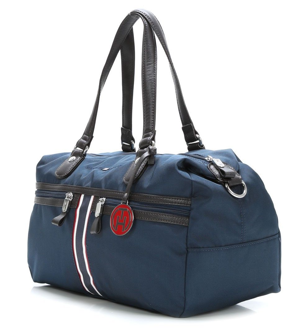 tommy hilfiger duffle bag cheap duffle bags lululemon duffle bag