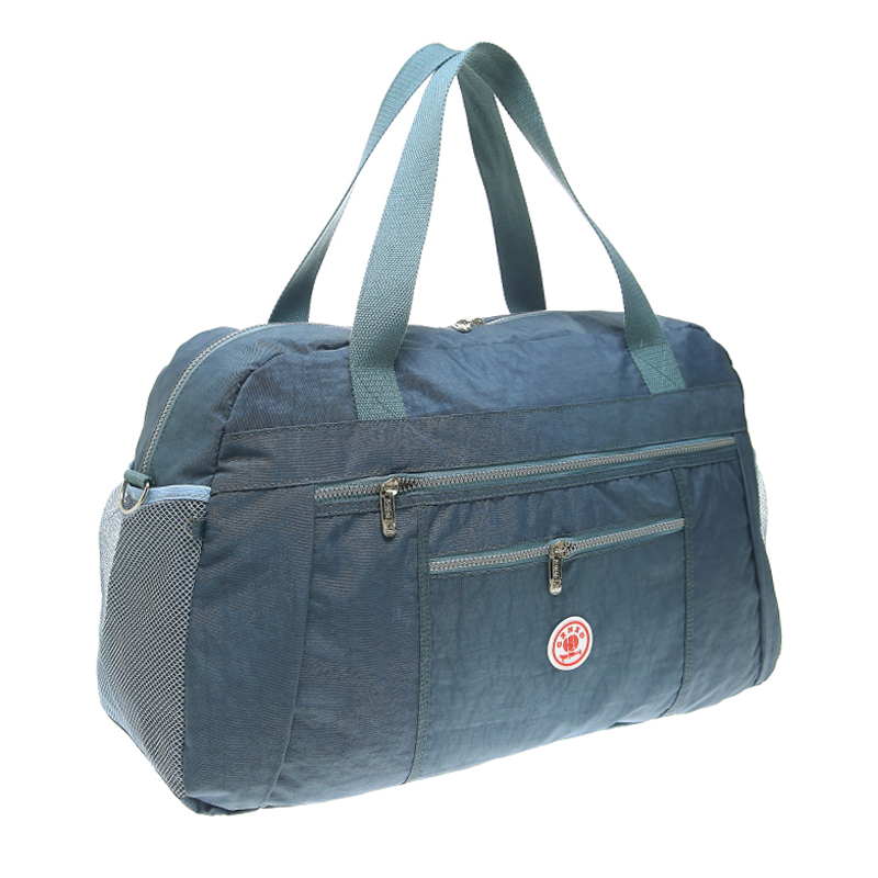 travel duffel bags small duffel bag tommy hilfiger duffle bag