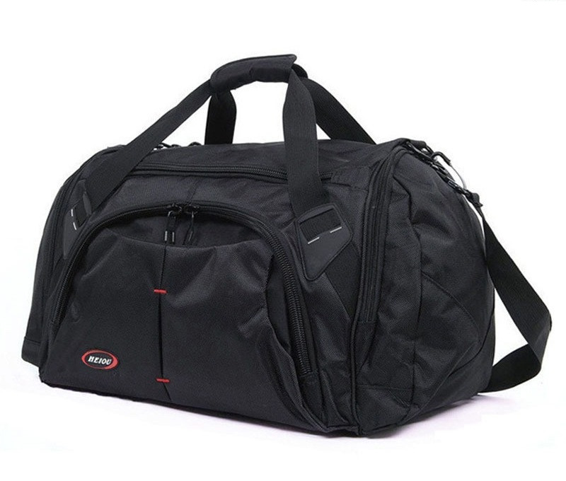waterproof duffel bag waterproof duffel bag tommy hilfiger duffle bag