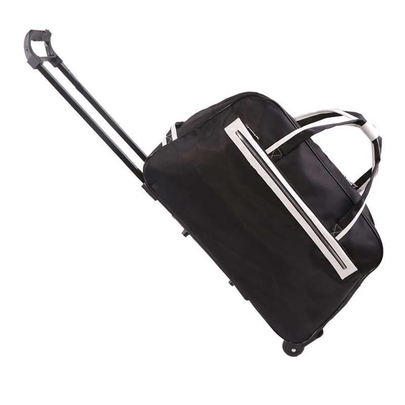 wheeled duffle bags sports duffle bags vans duffle bag