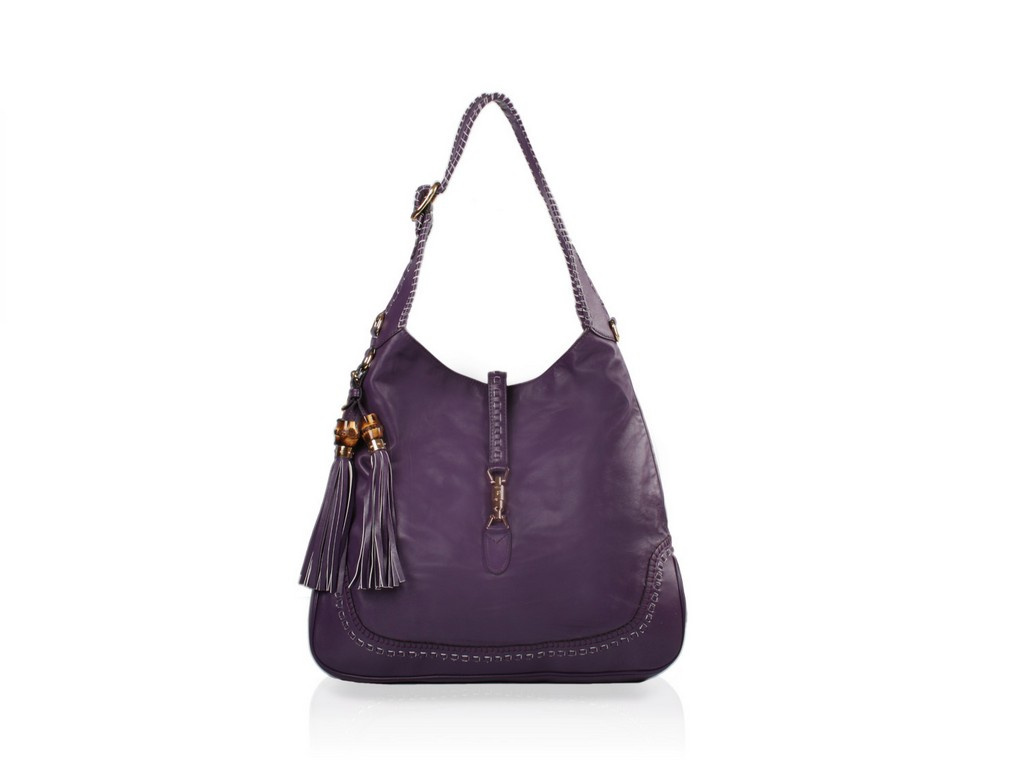 Bags-Purses.com. Handbags and Purses.