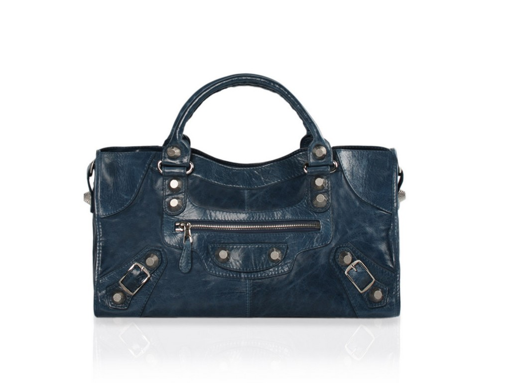 purses coach  handbags discount designer handbags
