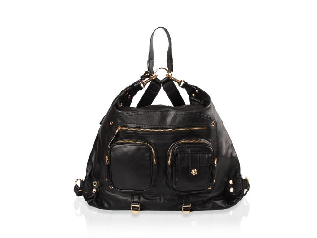 alexander wang hobo black hobo bag hobo